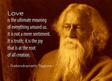 biography meaning in bengal 59 best rabrindranath tagore images on pinterest
