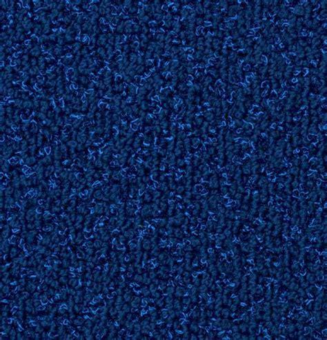 pattern blue carpet carpet blue carpet ideas
