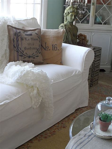 ikea sofa pillows burlap pillows welcome to mi casa pinterest nap