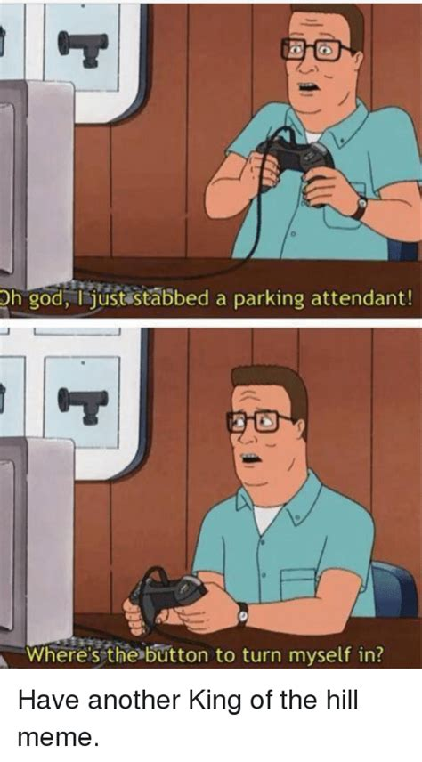 king of the hill meme 28 images 18 king of the hill
