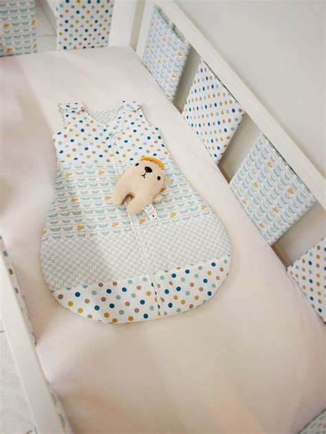 best 25 cot bumpers safety ideas on baby crib
