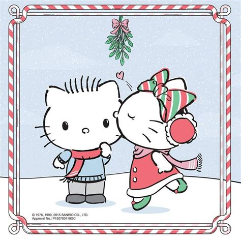wallpaper hello kitty malaysia 272 best images about hello kitty dear daniel on