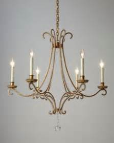 Visual Comfort Oslo Chandelier Beautiful Lighting On Pinterest Lanterns Table Lamps