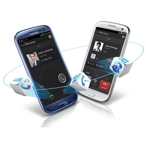 mobile to voip samsung introduce we voip for smartphone users entropie