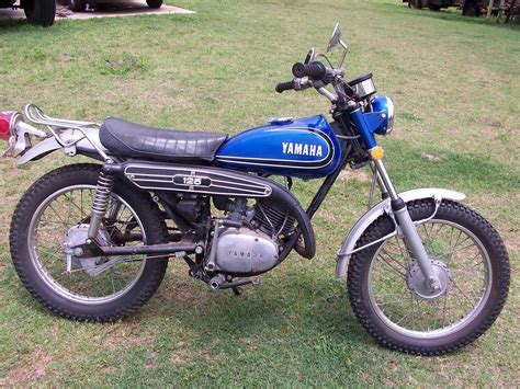 1972 yamaha at1 enduro wiring diagram suzuki rv90 wiring