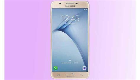 Samsung A8 Tabloid samsung galaxy j7 on nxt 64gb topgalaxyphone