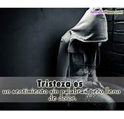 Imagenes Frases Tristes Car Tuning