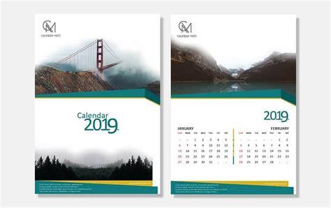 damas simple  clean calendar design psd file complete   calendar design psd