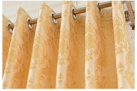 heavy gold curtains curtains ideas 187 buy black and gold curtains inspiring