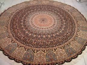 iranian rugs iranian carpets carpet vidalondon