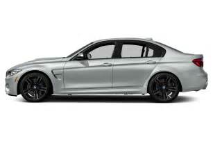 Bmw M3 Price New 2017 Bmw M3 Price Photos Reviews Safety Ratings