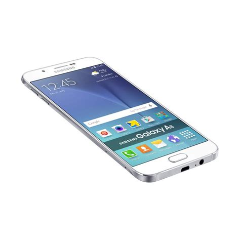 Samsung A800f buy from radioshack in samsung a800f galaxy a8 white 5 7 inches duos for only