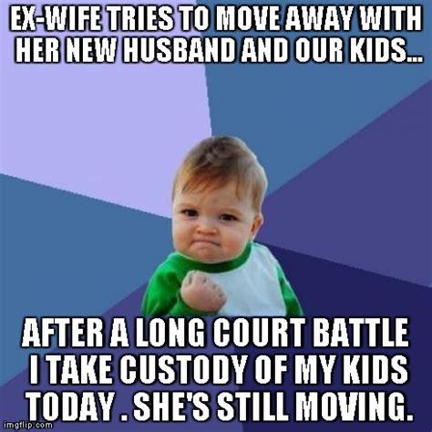 Ex Wife Meme - feels amazing imgflip