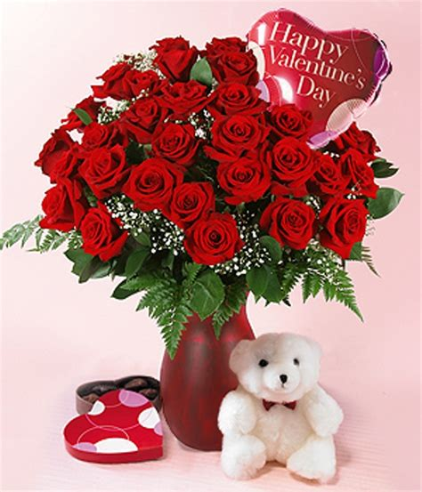 flower delivery valentines day day flowers hd wallpapers