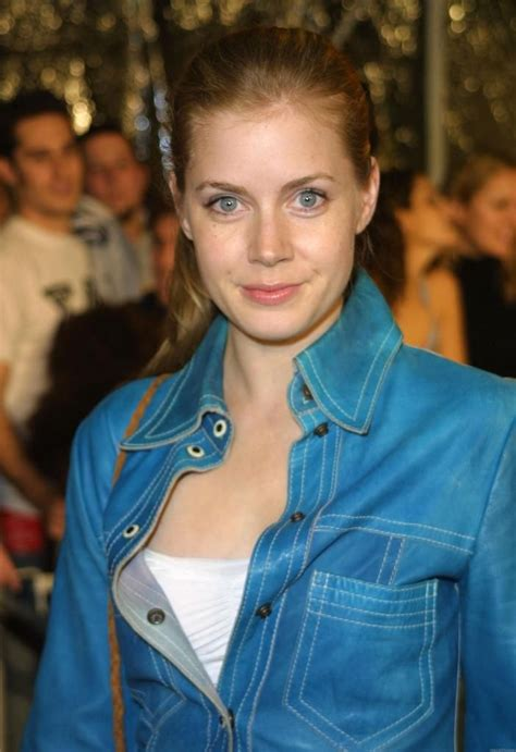 american favorite 16 facts about amy adams word and film 24 best amy adams images on pinterest american actress