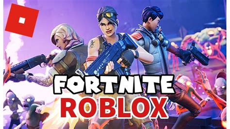 fortnite vs roblox fortnite season 3 roblox