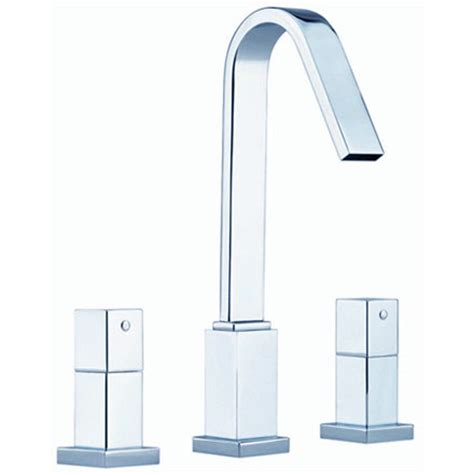 rubinetti brescia rubinetterie progetto bagno casa brescia tutto per il