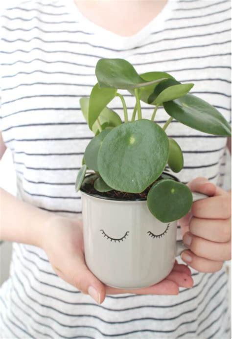 basteln mit tassen basteln mit tassen bentigtes material fr die diy tassen u
