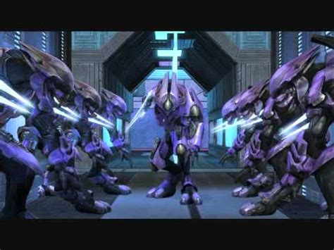 halo reach elite pics youtube