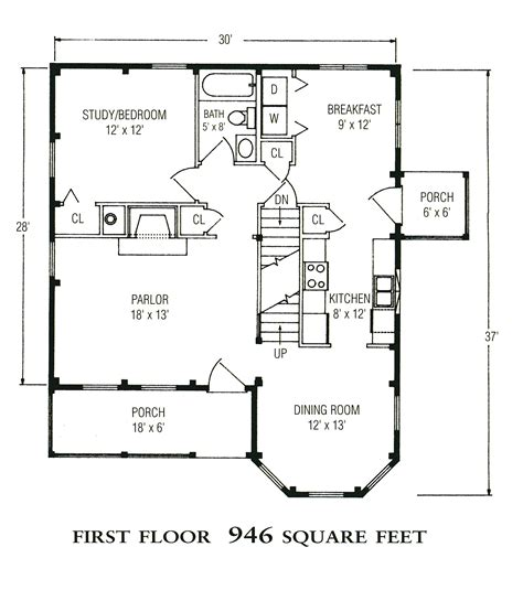 northeastern housing floor plans exceptional northeastern premier log home series