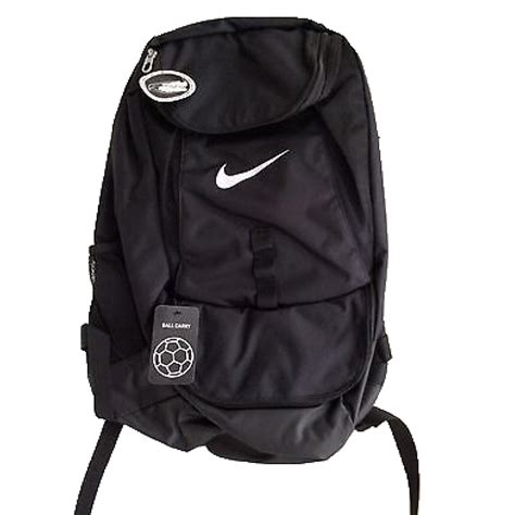 Tas Nike Elite Backpack Ransel Nike soccer academy nike backpack las playeritas