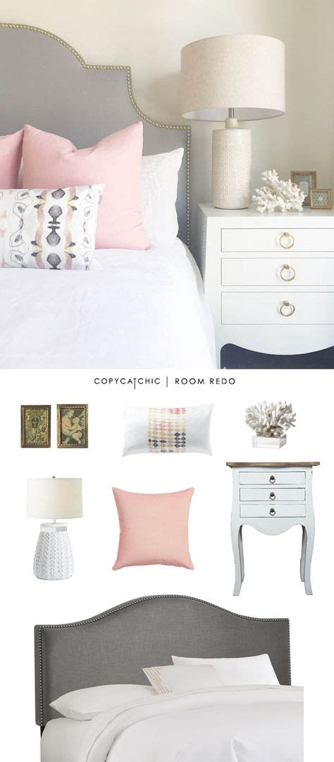 grey and pink bedroom decor this is our bedroom strategies
