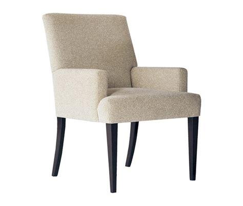 a rudin sofa price a rudin sofa 2498 28 images contemporary furniture