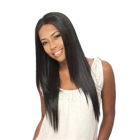 dini wigs for women over 50 freetress equal synthetic lace front wig amerie lace