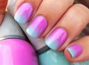 cute easy nail designs for beginners nail art and tattoo