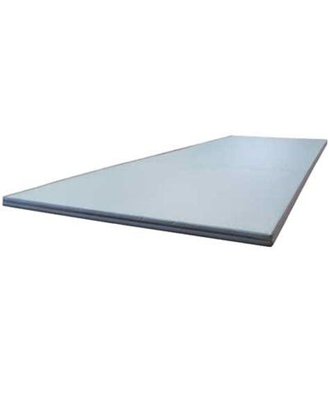 Sparring Mat custom sparring mat
