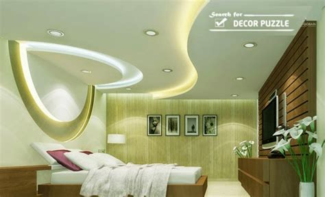 Bedroom Roof Ceiling Designs Pop Roof Designs 9 Sensational Idea Pop Design For Bedroom Roof False Ceiling Led Lights