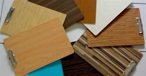 Multiplek Cirebon produsen papan ujian dan meja belajar lipat