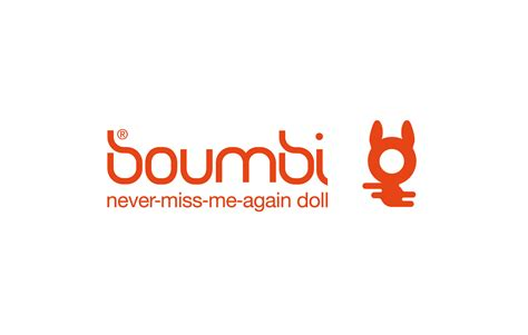 Never Miss Me Again Doll by L Altro Design Boumbi The Never Miss Me Again Doll