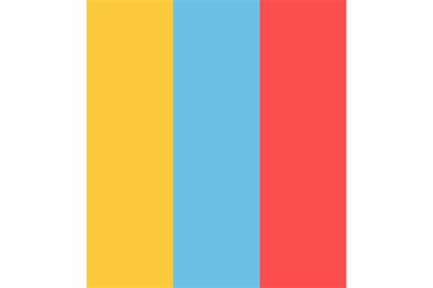 blue and red color combination blue and yellow color palette home design