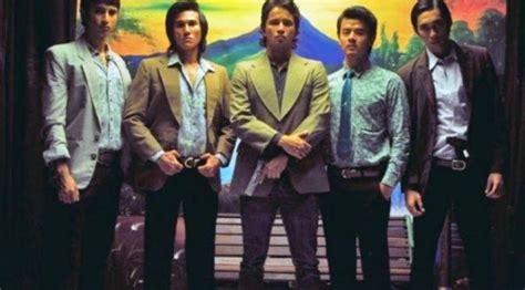 film indonesia sctv sctv putar beragam film istimewa lewat layar tancap untuk