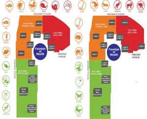 Suntec City Mall Floor Plan by Suntec Map Related Keywords Amp Suggestions Suntec Map