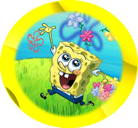 spongebob painting free spongebob painting for free software free