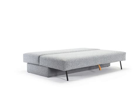 divani letti matrimoniali divano letto matrimoniale con contenitore per uso