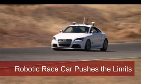 Audi Self Park by Audi A7 The Incredible Self Parking Car That Can Come And