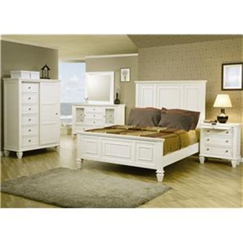 coaster bedroom furniture reviews coaster bedroom furniture reviews 28 images coaster