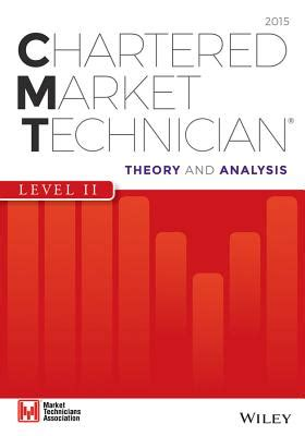 cmt level ii 2018 theory and analysis books cmt level ii theory and analysis paperback content
