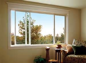 livingroom windows jeld wen premium vinyl windows transitional living
