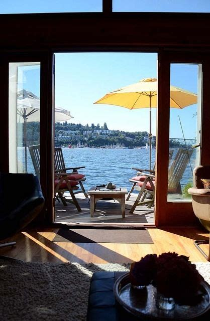 living on a boat in reading best 25 houseboat living ideas on pinterest houseboats