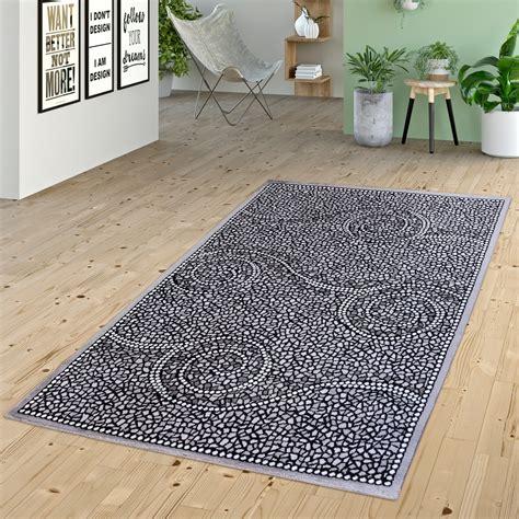 teppich muster teppich wohnzimmer wirbel muster stein design abstrakt