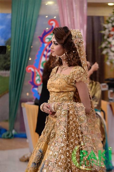 pakistani bridal hairstyles 2014 2015 for walima party and pakistan bridal pics in walima hairstyle 118 best images
