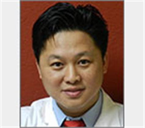 dr diep reviews dr john diep is approved by the hair transplant network