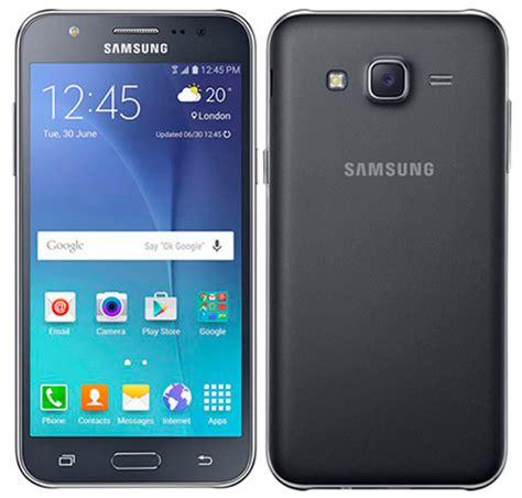 ventas de celular samsung galaxy tres venta celular samsung galaxy j7 3g club ventas