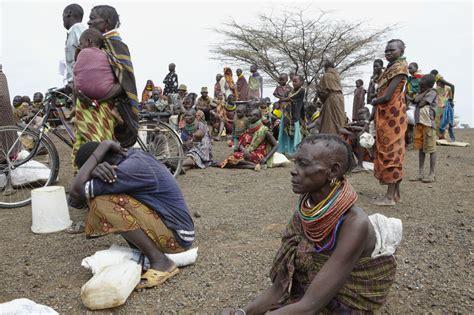 crisi alimentare crisi alimentare nel corno d africa aggiornamenti dal