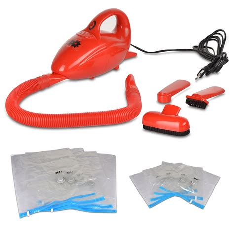 Vacuum Cleaner Bag buy vacuum cleaner vacuum bag combo at best price in india on naaptol
