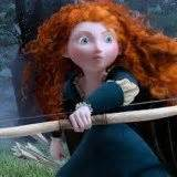 kelly macdonald brave voice disney pixar brave photo gallery and movie synopsis